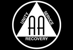 Alcoholics Anonymous