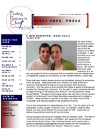 Page 1- Frontpage JulyAugust FPP 2014
