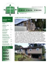 Page 1- Frontpage Nov FPP 2015