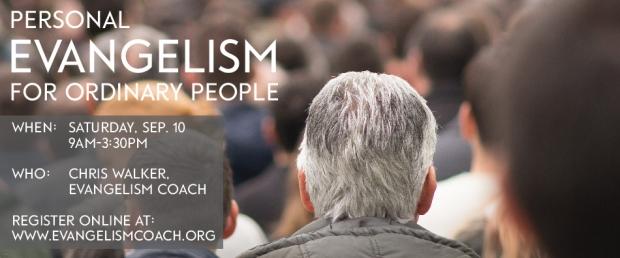 Personal Evangelism Web Slider-620