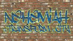 Nehemiah: To Transform a City