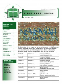 page-1-frontpage-october-fpp-2016