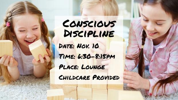 conscious-discipline-part-1-620