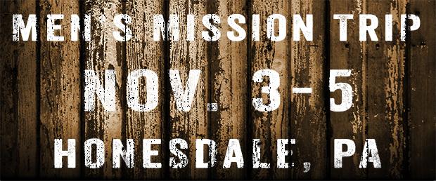mens-mission-trip-620