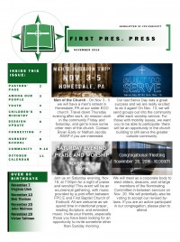 page-1-frontpage-november-fpp-2016