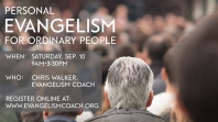 personal-evangelism-conference-day