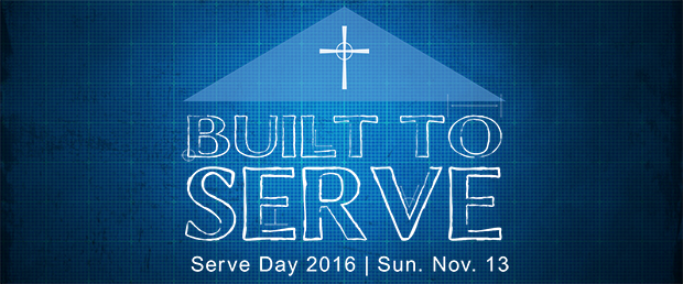 serve-day-2016-web-slider-620
