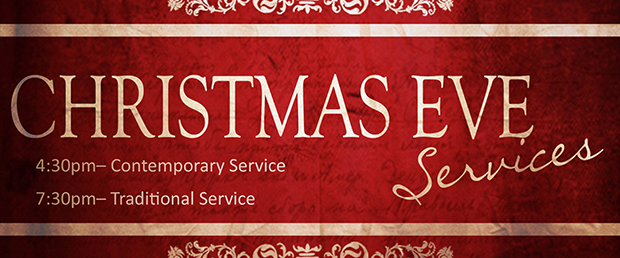 christmas-eve-services-slider-620