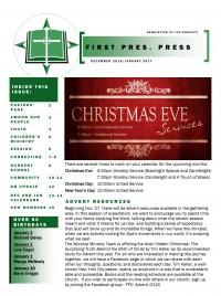 page-1-frontpage-dec16jan17-fpp