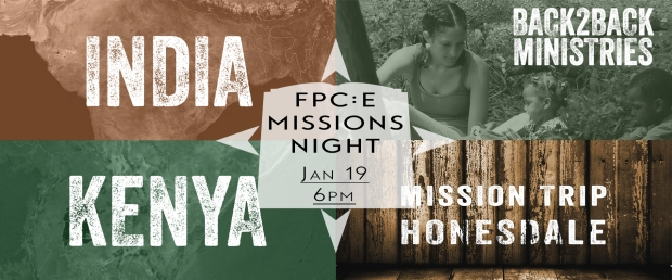 missions-night-graphic-620