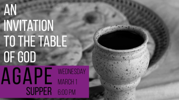 Agape Supper 2017-620