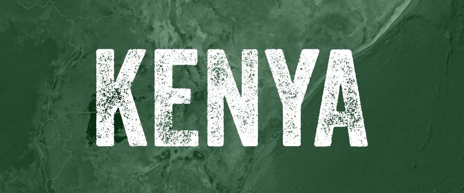 kenya-mission-trip-2019