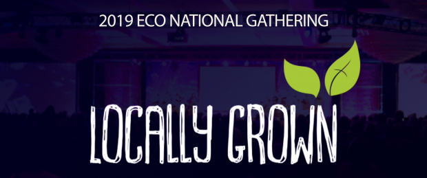 eco-national-gathering-2019