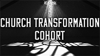 church-transformation-cohort