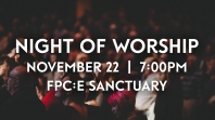 night-of-worship-fall-2019