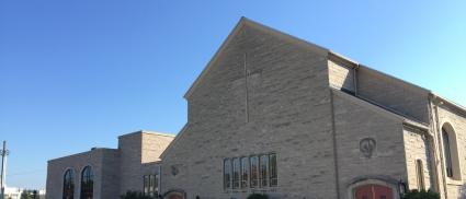 FPC Endicott Campus