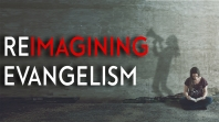 reimagining-evangelism