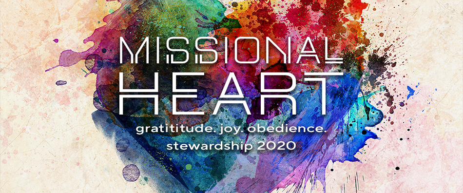 missional-heart